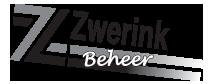 Zwerink